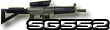 sg552.png