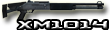 xm1014.png